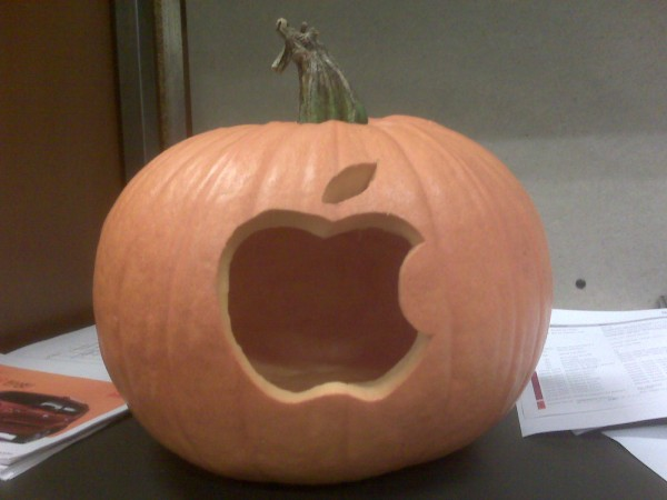 847723-apple_pumpkin