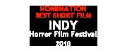 Best Short Film Nomination