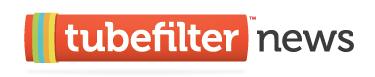 Tubefilter News