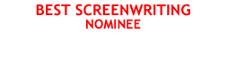 Chicago HFF Screenwriting Laurels