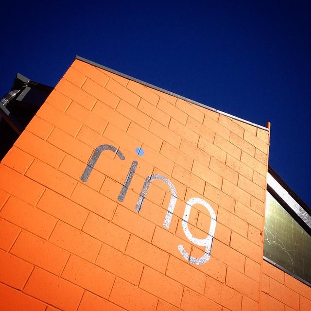ring HQ