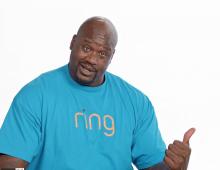 "Ring ""Testimonials"""
